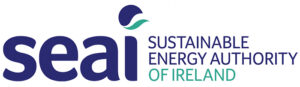 SEAI: Creating a cleaner energy future for Ireland